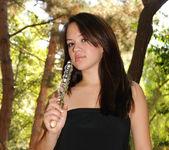 Callie Dee - Nubiles - Teen Solo 4