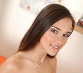 Victoria Sweet - Nubiles 4