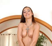 Victoria Sweet - Nubiles 7