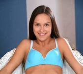 Victoria Sweet - Nubiles 3