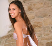 Victoria Sweet - Nubiles 2