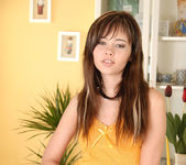 Nikky - Nubiles - Teen Solo 2