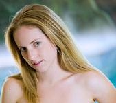 Amber Grand - Nubiles 13