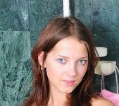 Anina ready for a bath - Nubiles 3