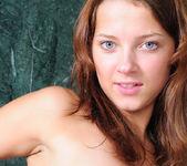 Anina ready for a bath - Nubiles 26