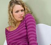 Katie - Nubiles - Teen Solo 12