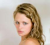 Katie - Nubiles - Teen Solo 18