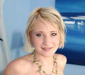 Katelyne - Nubiles - Teen Solo 17