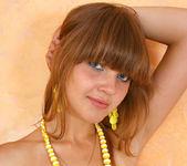Alisa - Nubiles - Teen Solo 8