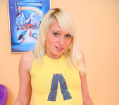 Caroline - Nubiles - Teen Solo 2
