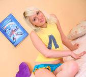 Caroline - Nubiles - Teen Solo 8