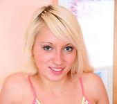 Caroline - Nubiles - Teen Solo 11