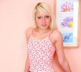 Caroline - Nubiles - Teen Solo 12
