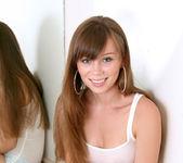 Alexis Capri - Nubiles - Teen Solo 2