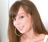 Alexis Capri - Nubiles - Teen Solo 3
