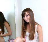 Alexis Capri - Nubiles - Teen Solo 5