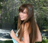 Alexis Capri - Nubiles - Teen Solo 4