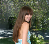 Alexis Capri - Nubiles - Teen Solo 6