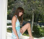 Alexis Capri - Nubiles - Teen Solo 7