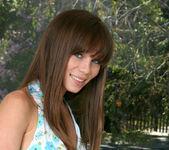 Alexis Capri - Nubiles - Teen Solo 8