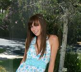 Alexis Capri - Nubiles - Teen Solo 9