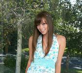 Alexis Capri - Nubiles - Teen Solo 10