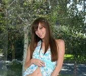 Alexis Capri - Nubiles - Teen Solo 12