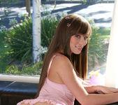 Alexis Capri - Nubiles - Teen Solo 13