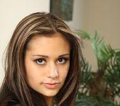 Annette - Nubiles - Teen Solo 5