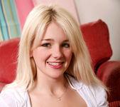 Holly Van Hough - Nubiles 9