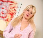 Holly Van Hough - Nubiles 6