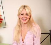 Holly Van Hough - Nubiles 8