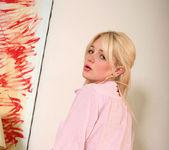 Holly Van Hough - Nubiles 17