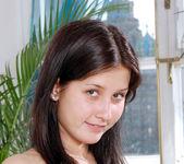 Elizabeth - Nubiles - Teen Solo 6