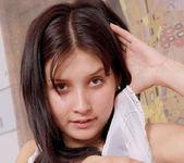 Elizabeth - Nubiles - Teen Solo 2