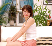 Sadie - Nubiles - Teen Solo 6