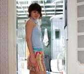 Sadie - Nubiles - Teen Solo 2