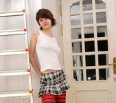Sadie - Nubiles - Teen Solo 5