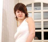 Sadie - Nubiles - Teen Solo 10