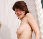 Sadie - Nubiles - Teen Solo 28