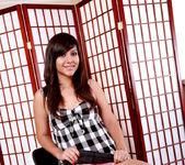 Alana Leigh - Nubiles 2