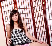 Alana Leigh - Nubiles 4