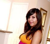 Alana Leigh - Nubiles 3