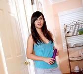 Alana Leigh - Nubiles 5