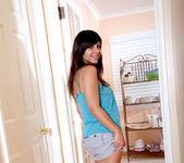 Alana Leigh - Nubiles 7
