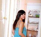 Alana Leigh - Nubiles 8