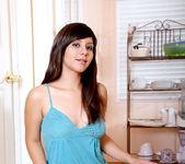 Alana Leigh - Nubiles 10