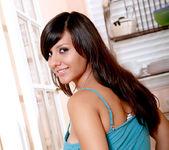 Alana Leigh - Nubiles 12