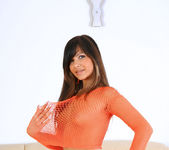 Danger Doll - Nubiles 11