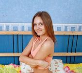 Margaret - Nubiles - Teen Solo 4